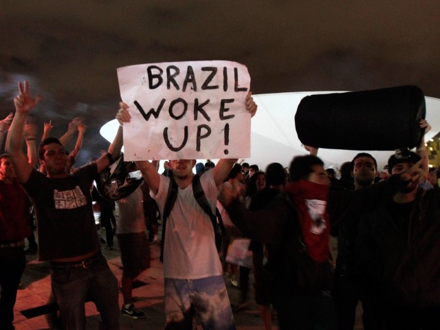brazil-confed-cup-protests.jpeg3-1280x960