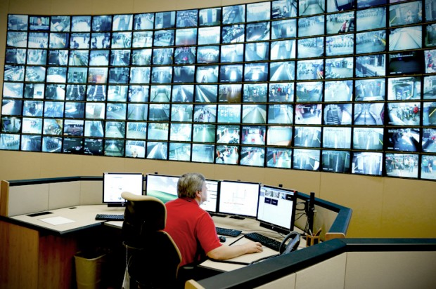 surveillance_monitors-620x412